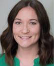 Kayla Reed-Fitzke, PhD, LMFT