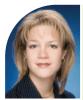 Lynn D. Terracciano-Mortilla, RDH