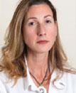 Susan L. Vogell, RDH, BS, MBA