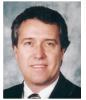 David W. Tybor, OD