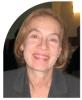Harriet H. Kushins, CDA, RDH, MA
