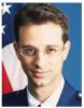 Daniel J. Palazzolo, DDS