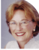 Nancy Andrews, RDH, BS
