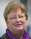 Ruth Ballweg, MPA, PA-C Emeritus, DFAAPA