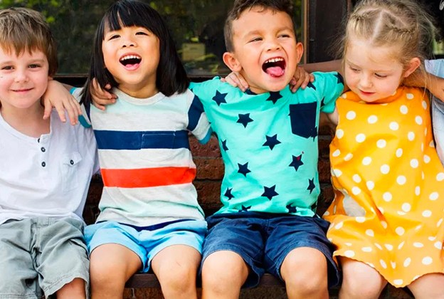 Behavioral Management in Pediatric Patients course image