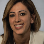 Victoria Benvenuto, RDH, EdM