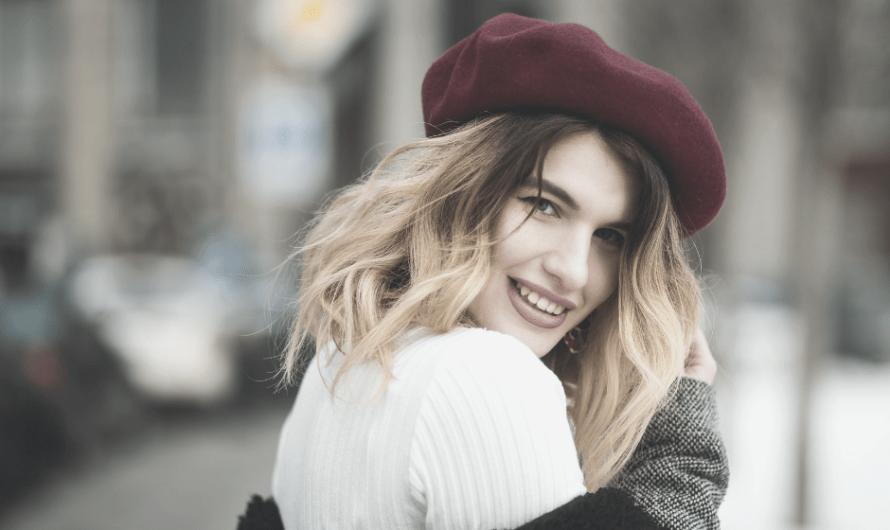 French Wardrobe Style Secrets for the Modern, Cosmopolitan Woman