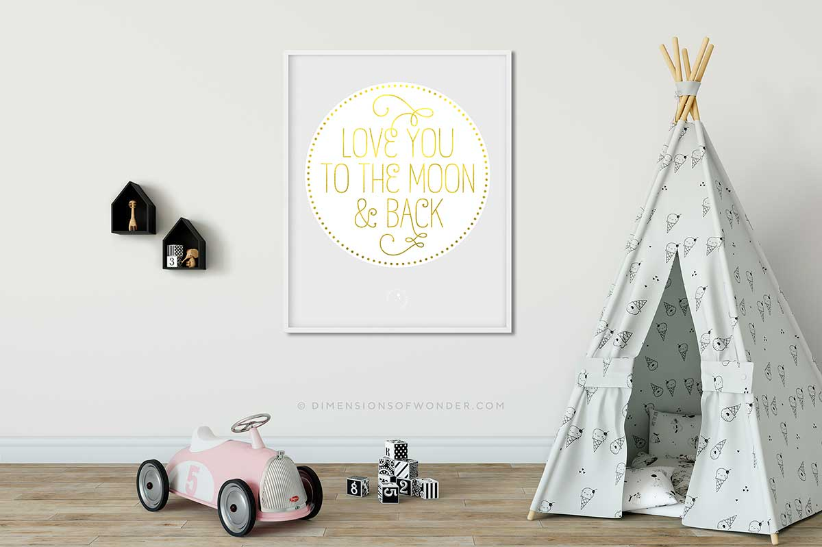 i-love-you-to-the-moon-printable-wall-art-grey-faux-gold