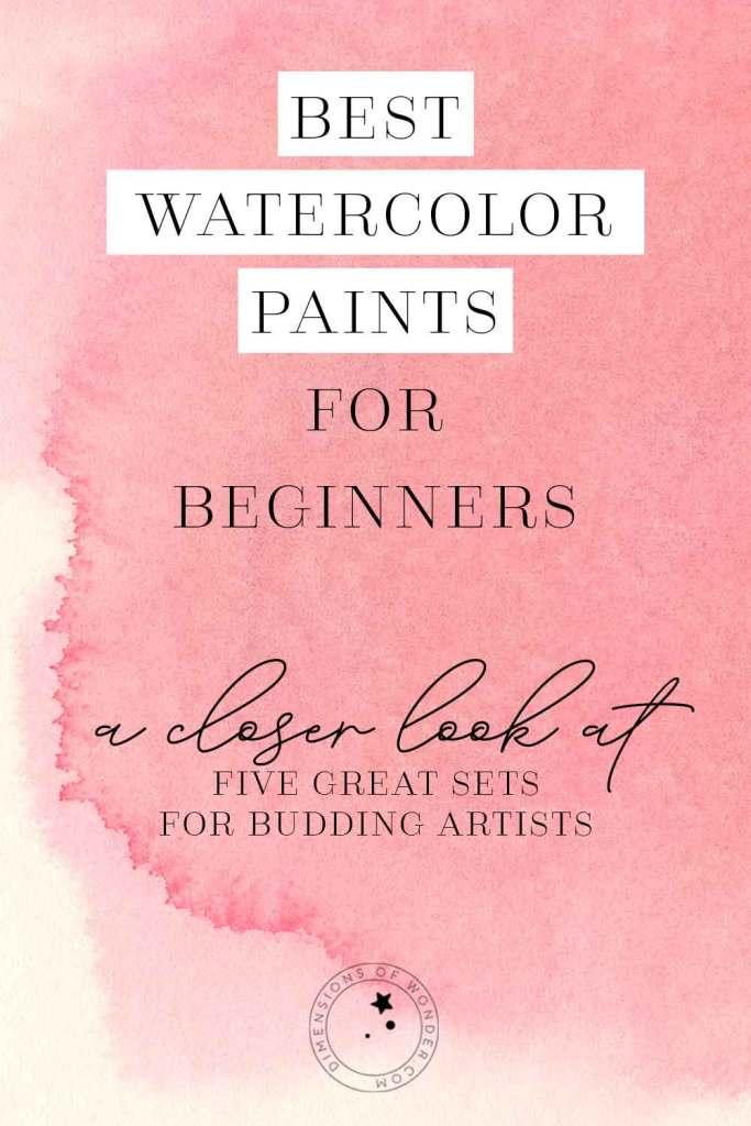 best-watercolor-paints-for-beginners-2-LQ
