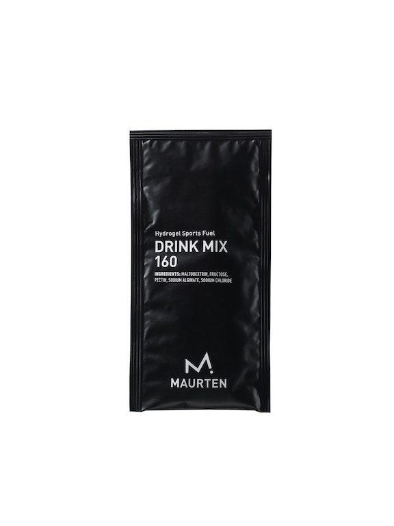 Sachet de boisson Maarten 160