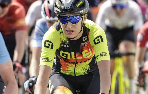 Nadia Quagliotti