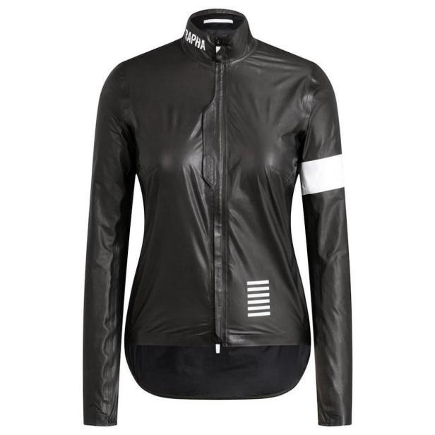 Version dame de la Proteam LMightweight Gore-Tex Jacket