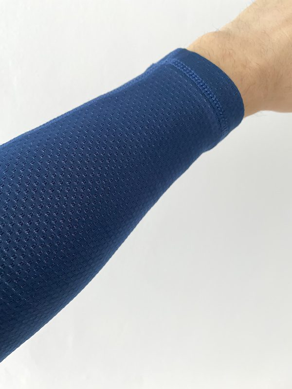 Manche du teeshirt GripGrab Ride Thermal Long Sleeve