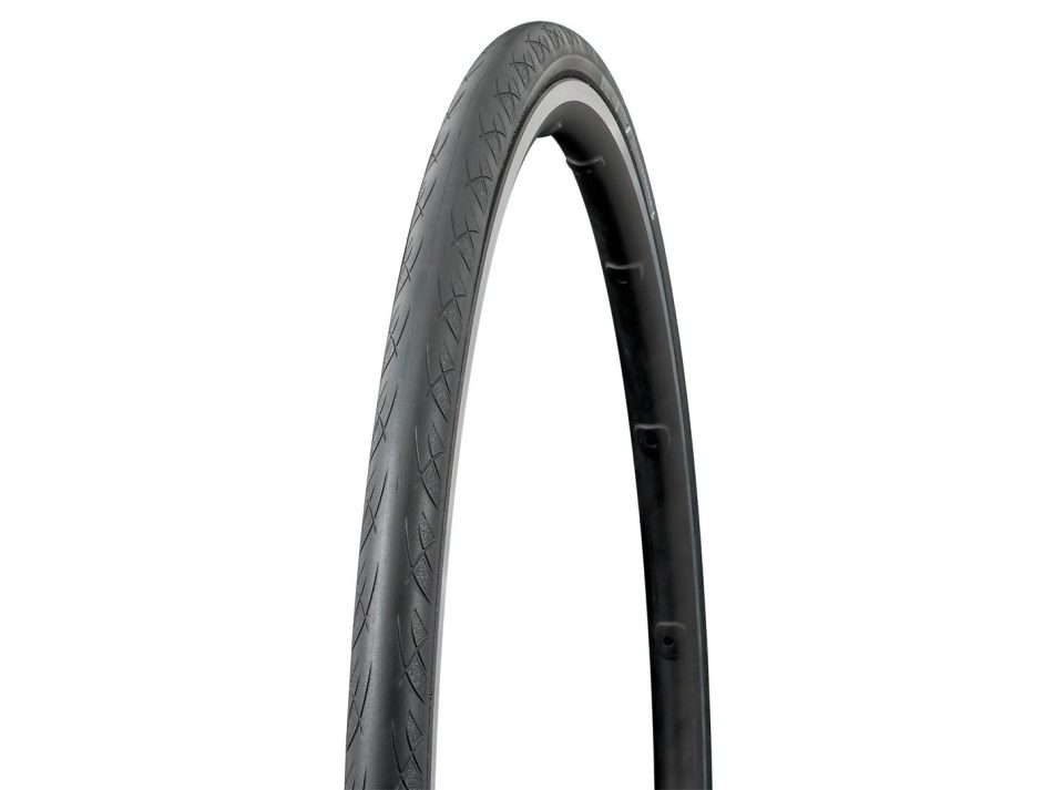 Bontrager AW3_All_Weather