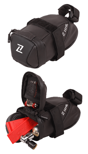 Zefal Iron Pack 2 DS