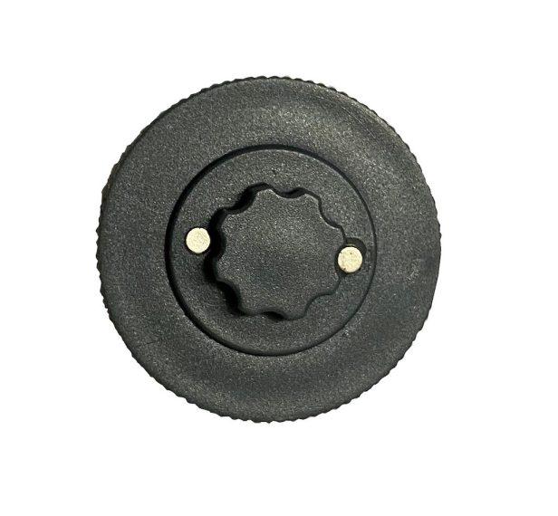 Outil de compression du pédalier