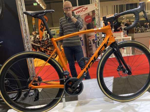 2020 VéloFollies