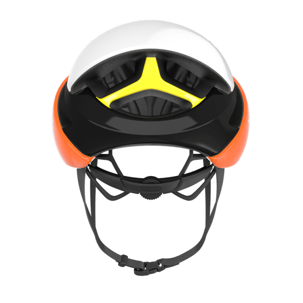 Casque Abus Game Changer