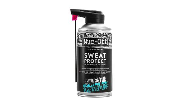 Sweat Protect Muc-Off