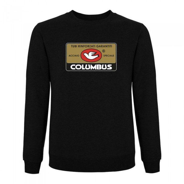 Vêtement Cinelli Sweat Columbus
