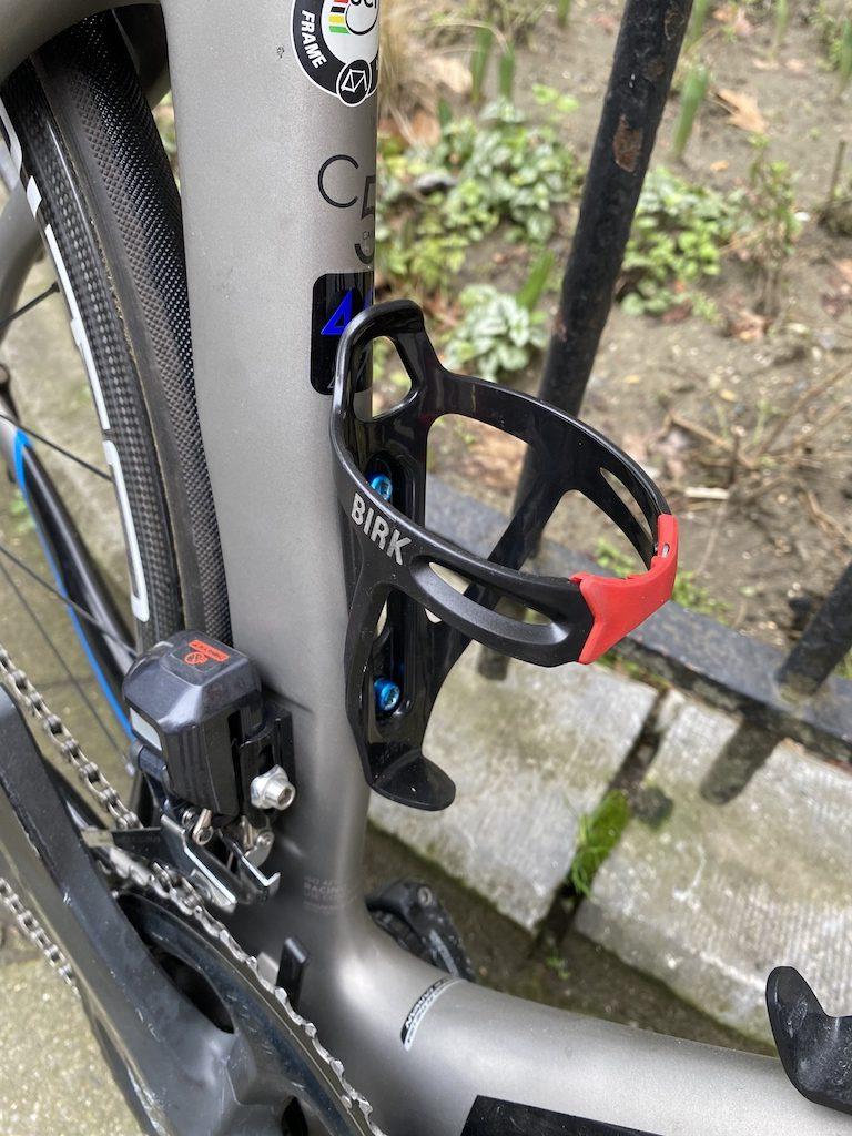 Omloop Het Nieuwsblad 2020 Hitec Products-Birk Sport