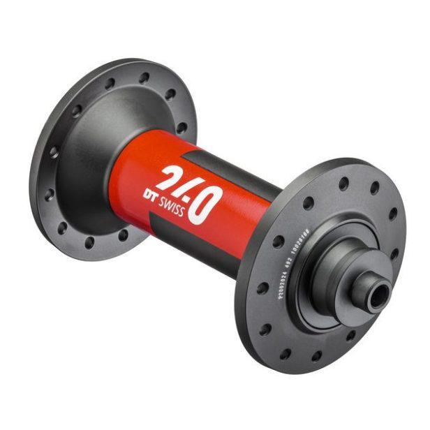 Moyeux DT Swiss 240 Ratchet EXP