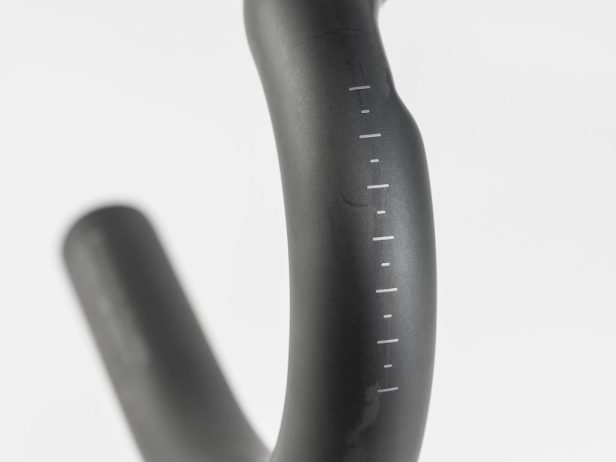 Bontrager Aeolus RSL 2021