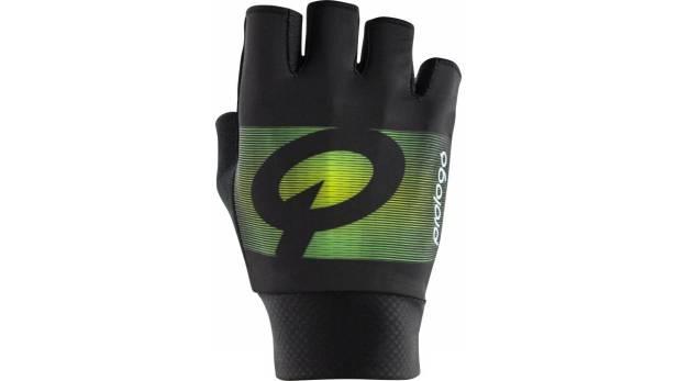 Prologo gants faded dégradés