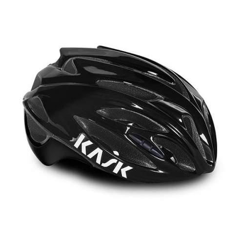 Nouvelles couleurs casques Kask 2020