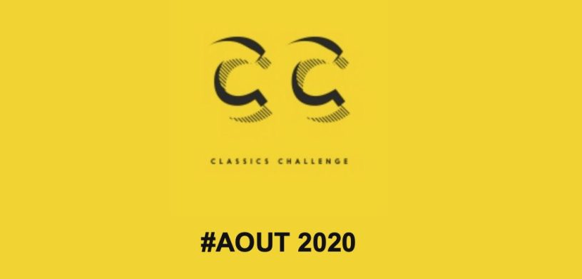 Classics Challenge Aout Lille Flandres