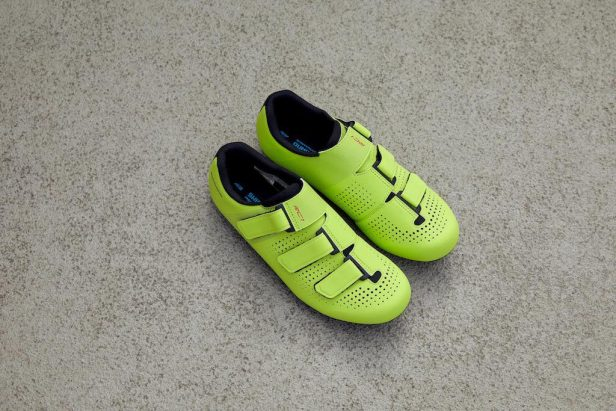 Chaussures Shimano 2021