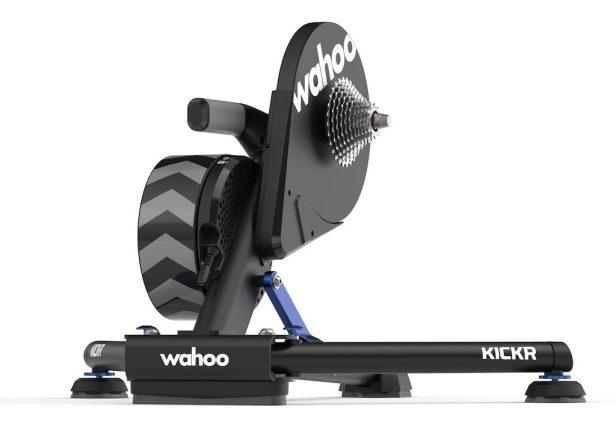 Wahoo Kickr V5