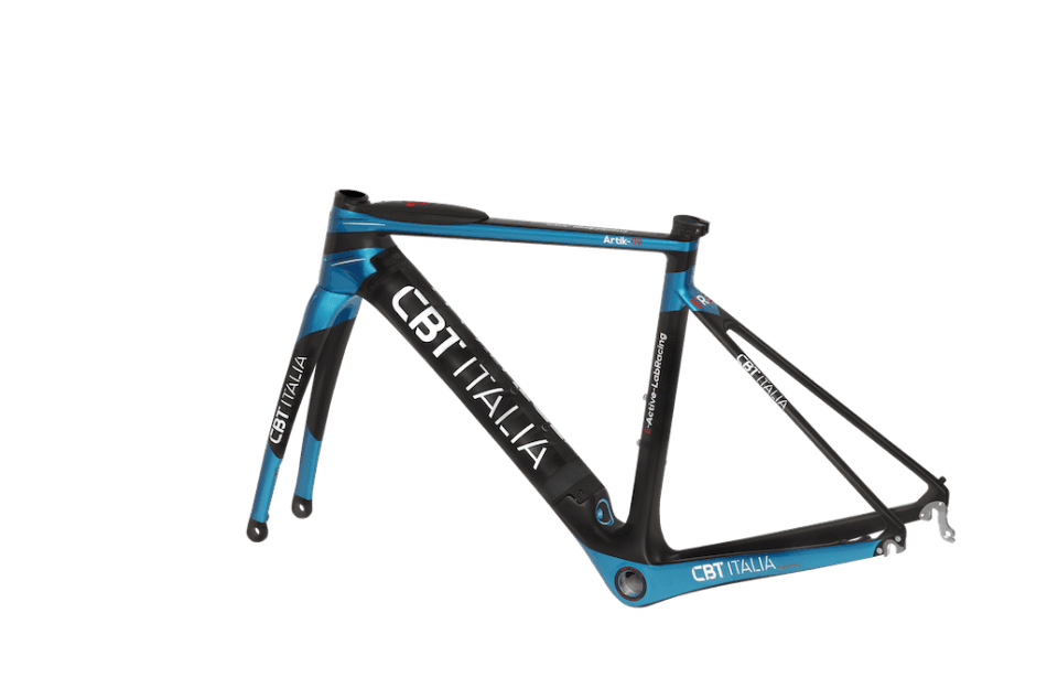 CBT Italia Artik-09