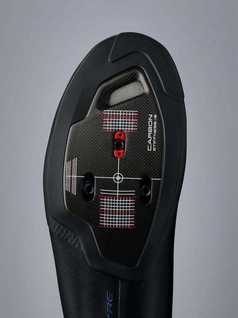 Shimano S-Phyre RC902