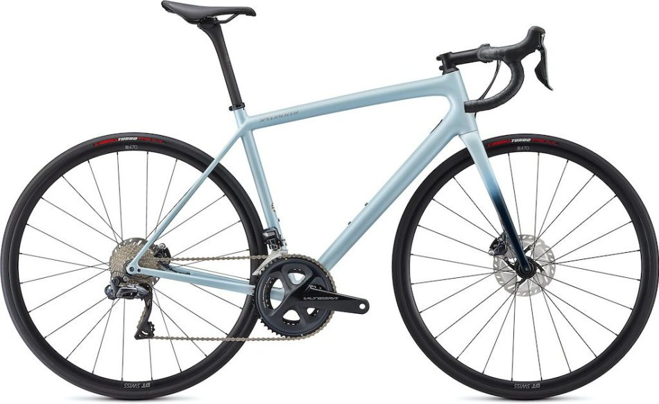 Specialized Aethos Pro Expert