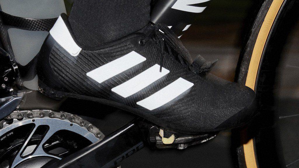 Adidas Cycling The Road