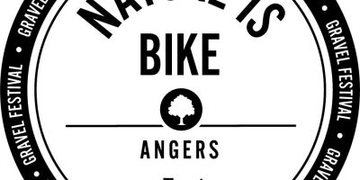 Nature is bike 2021