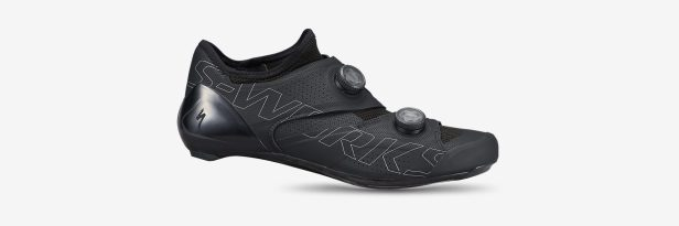 S-works chaussures Ares