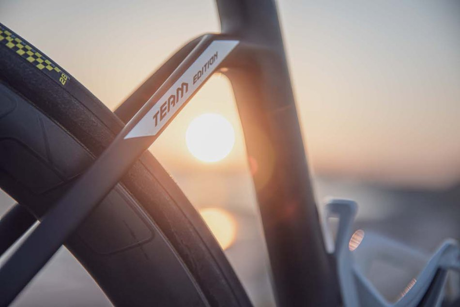 2021 KTM B&B hôtels-Vital Concept