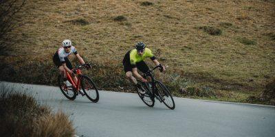 Pneus vélo Goodyear 2021