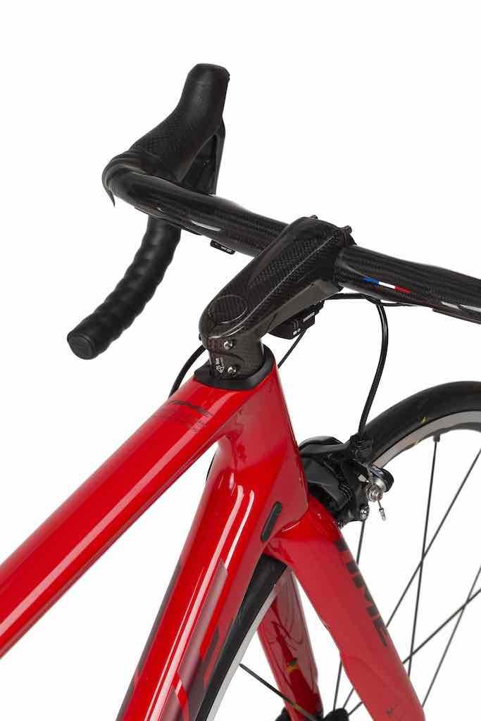Time Cardinal Cycling Group