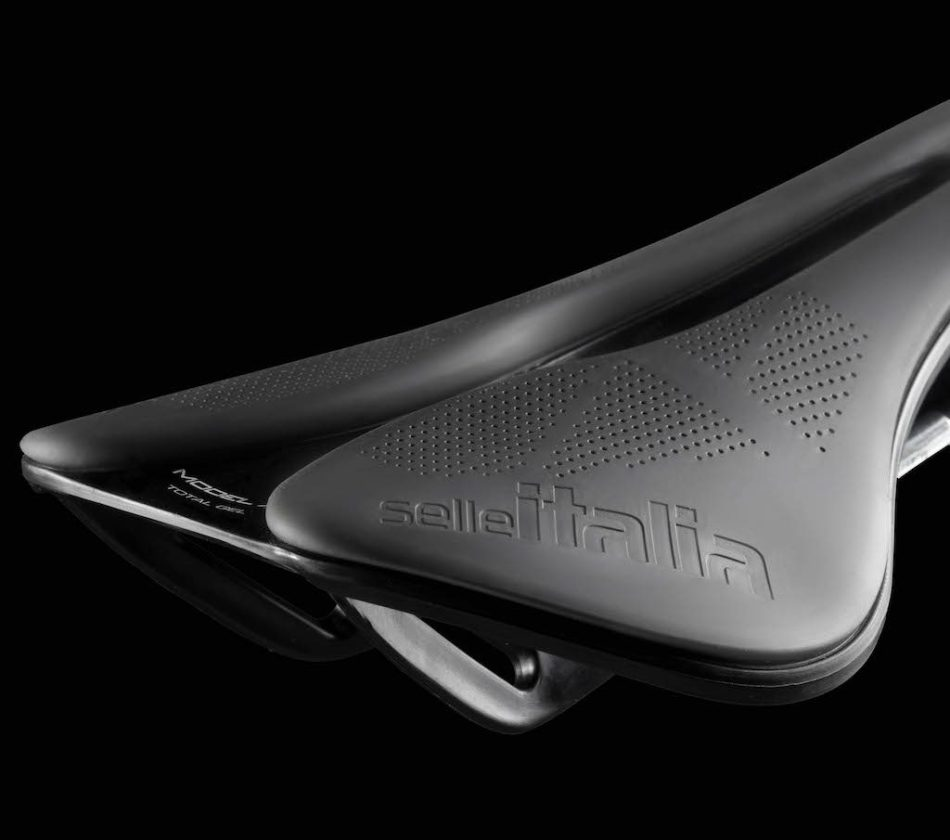 2021 Selle Italia Model X Superflow