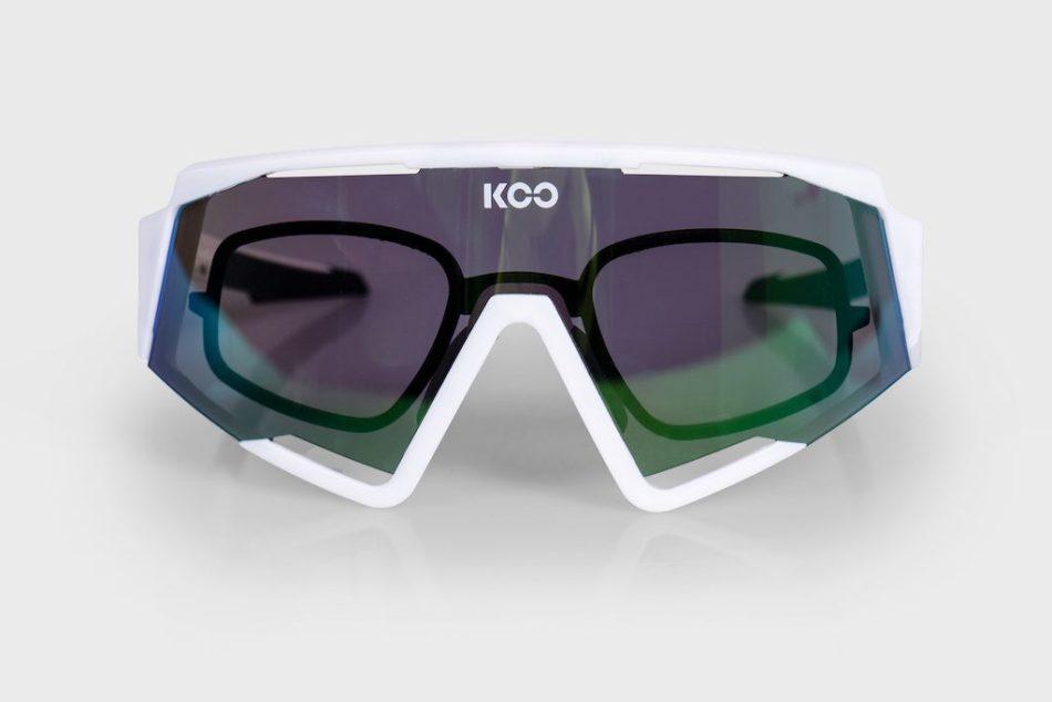 2021 Koo Optical Clip