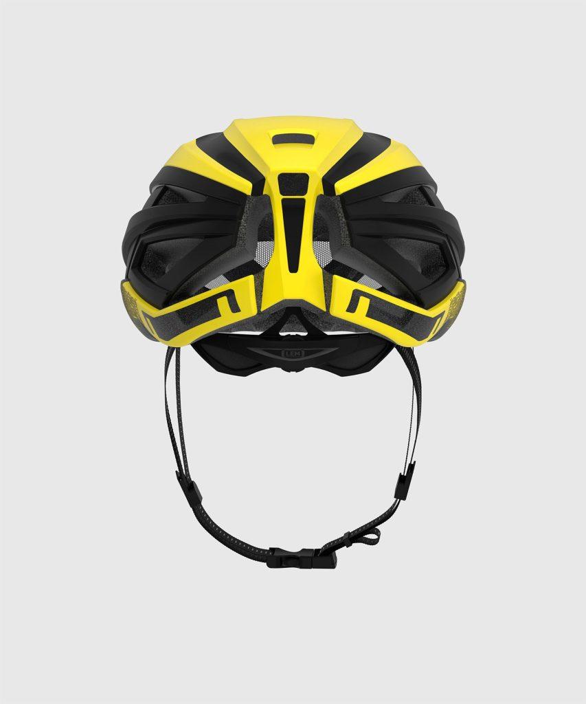 2021 Casques vélo LEM Tailwind