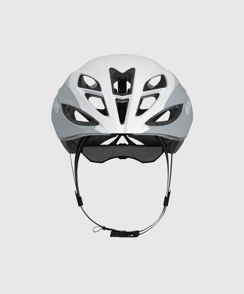 2021 Casques vélo LEM