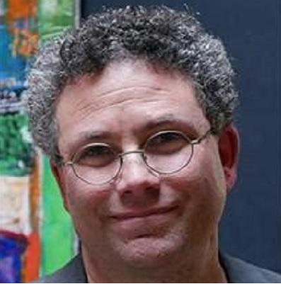 Louis Rosenberg