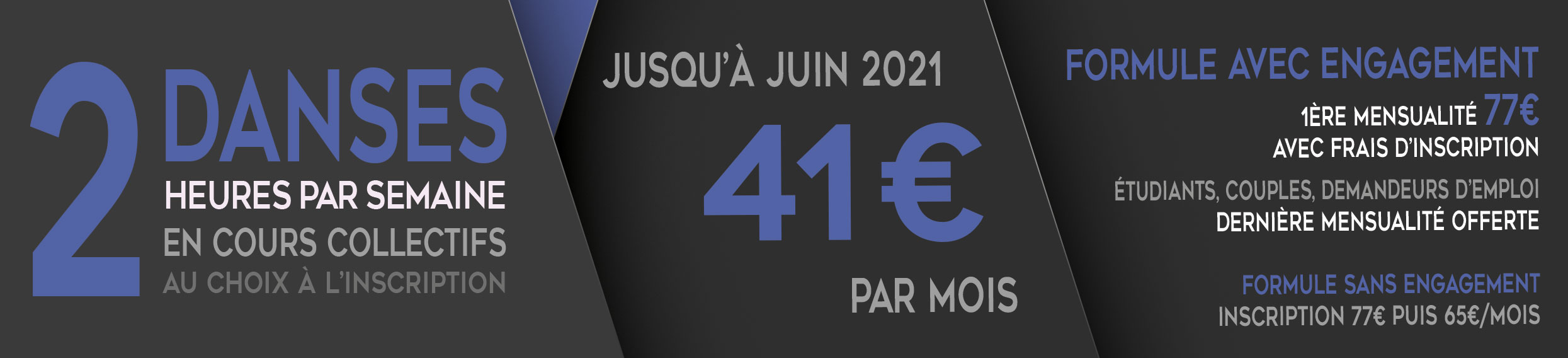 Tarif-2-Cours-Hebdo