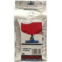 Nembutal Powder