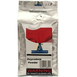 Buy Quality Oxycodone Powder Online
