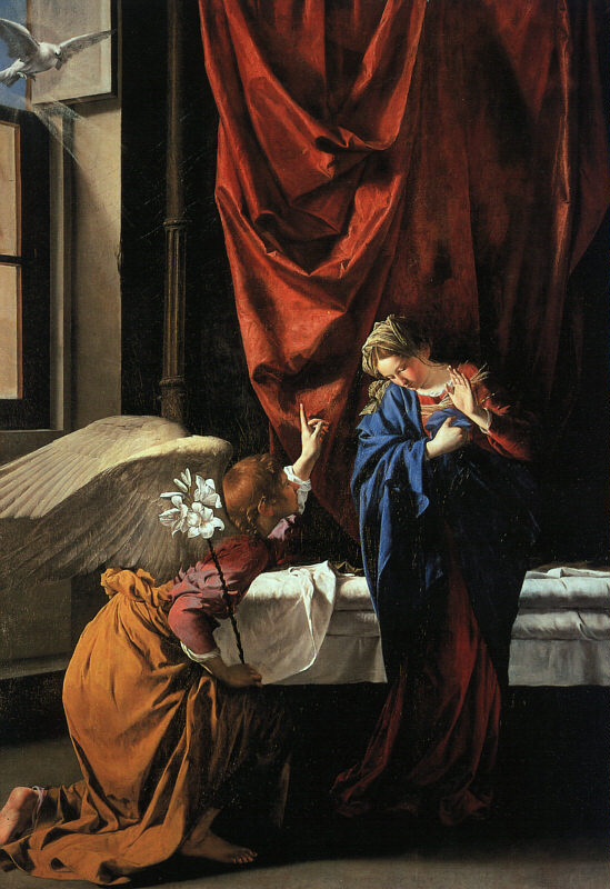 https://i1.wp.com/dimeunapalabra.marianistas.org/wp-content/uploads/2008/01/0120.jpg